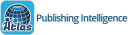 Publishing Intelligence